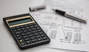 accounting-bill-black-53621 (Copy)