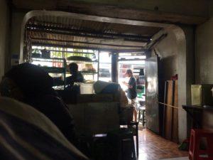 Dalam Kedai (2)